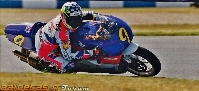 1995-alex-barros-gp500.jpg
