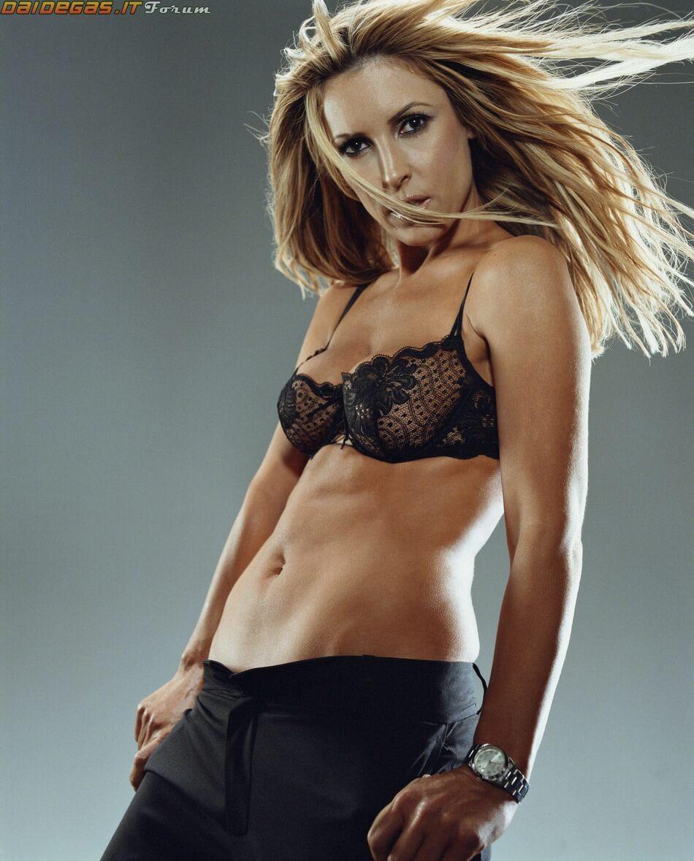 Katherine waterston bikini