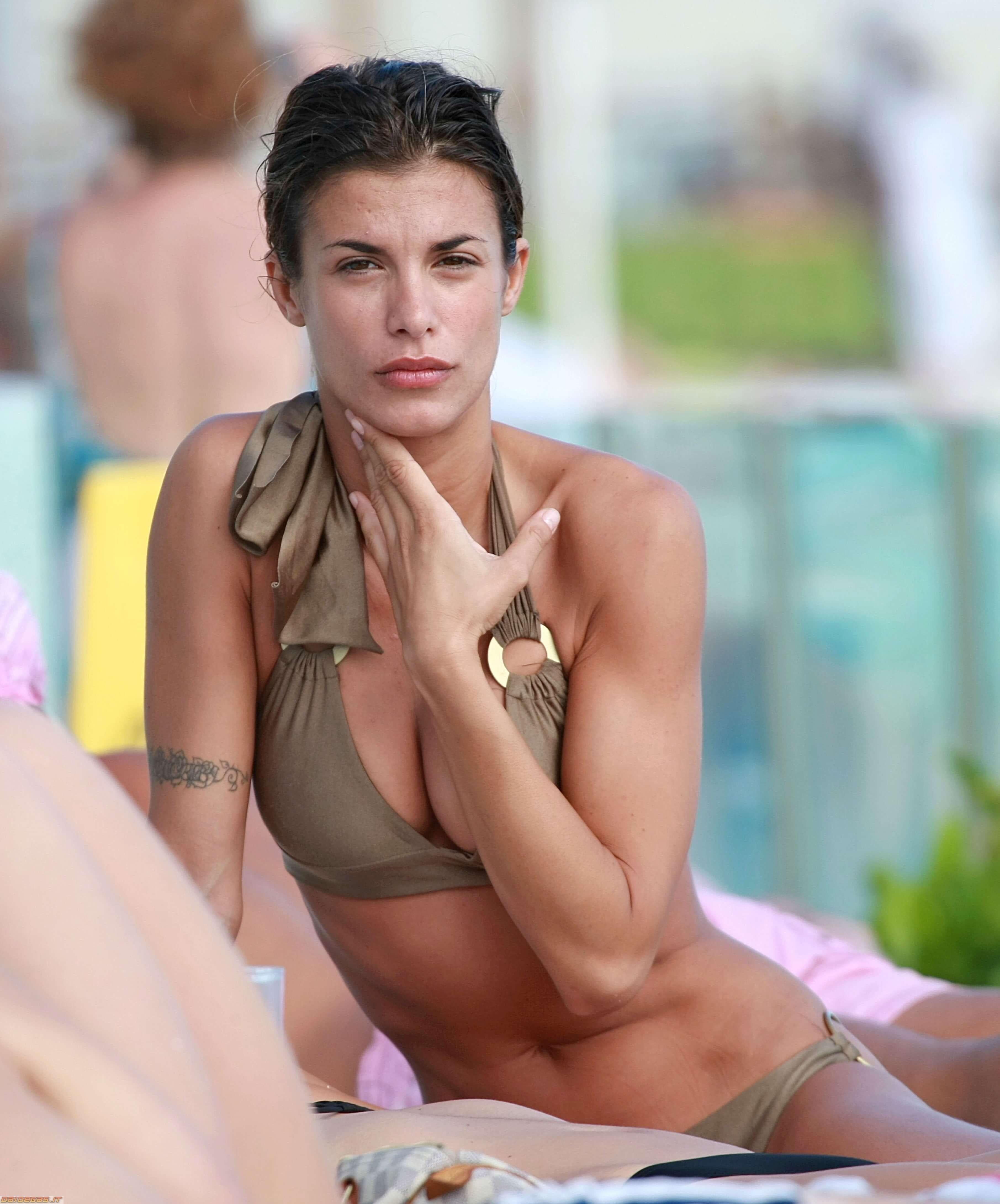 elisabetta-canalis-bikini-video-women-pussy-porn