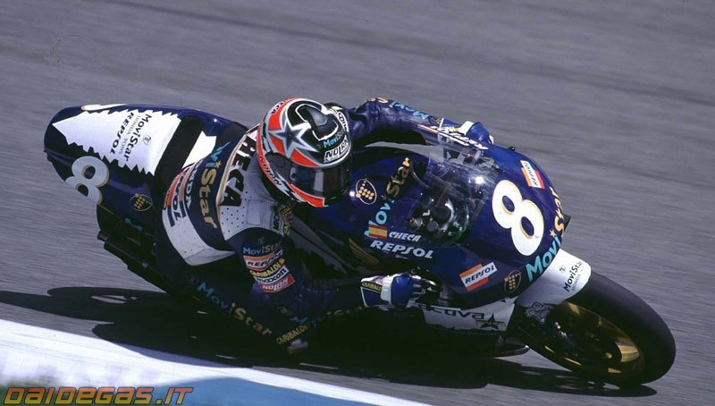 1998-carlos-checa-movistar-pons-honda-ns
