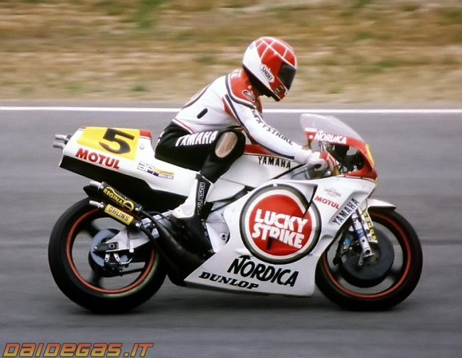 1989-kevin-magee-yamaha-yzr500-lucky-str