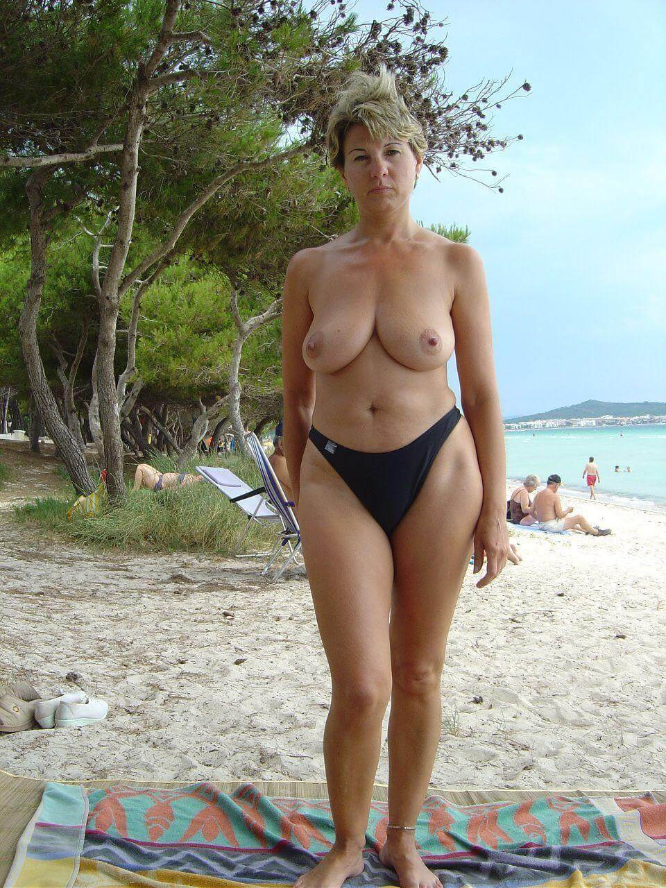 Free Adult Sex Forums 115