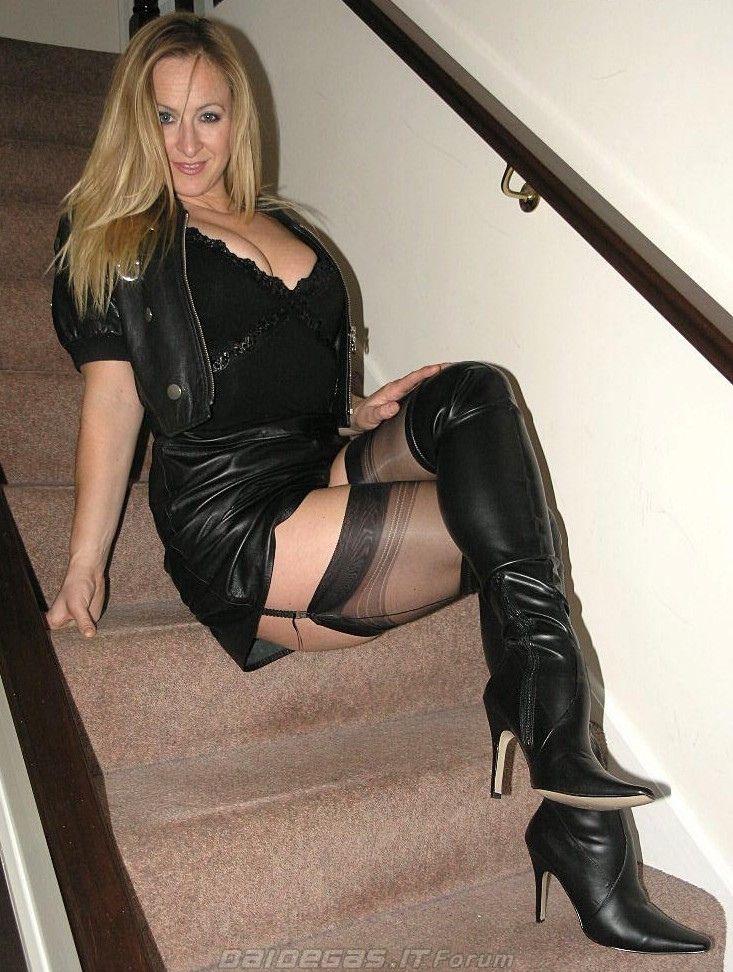 Forum Donne Mature Raccolta Thread E Daidegas Sexy Milf Foto TJlFK1c