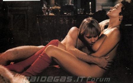 cinema erotico italiano giochi erotici per maschi