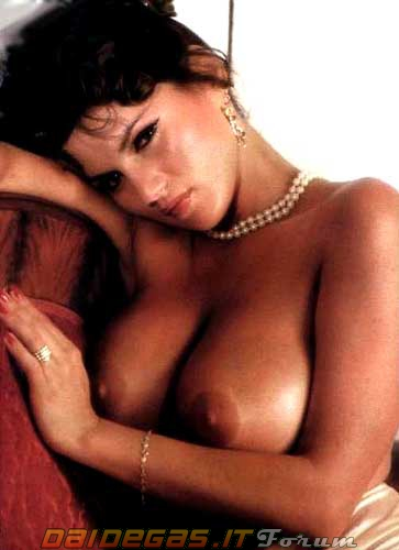 best naked female body of all time