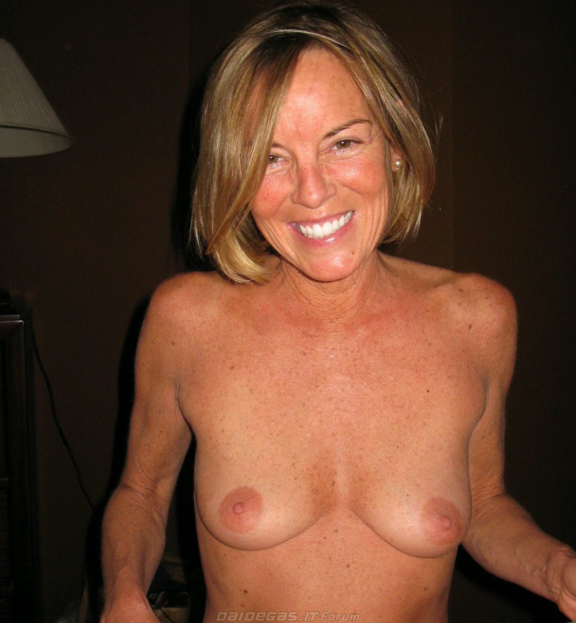 hot nude women with huge tits and nice pussys