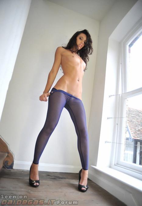 Donna Sexy Nuda Forum 82