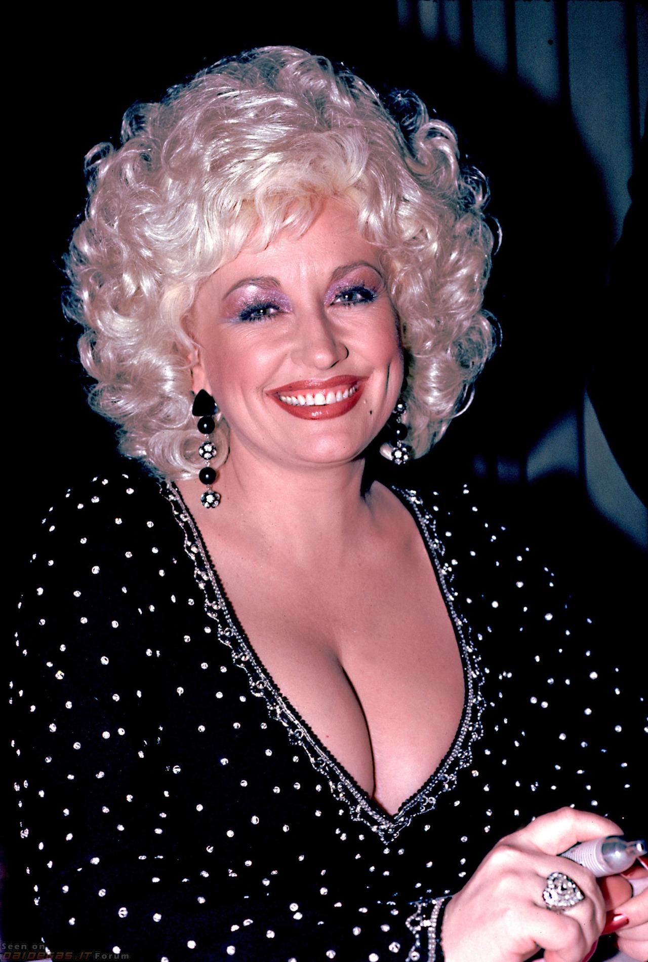 Dolly parton vidéos de sexe