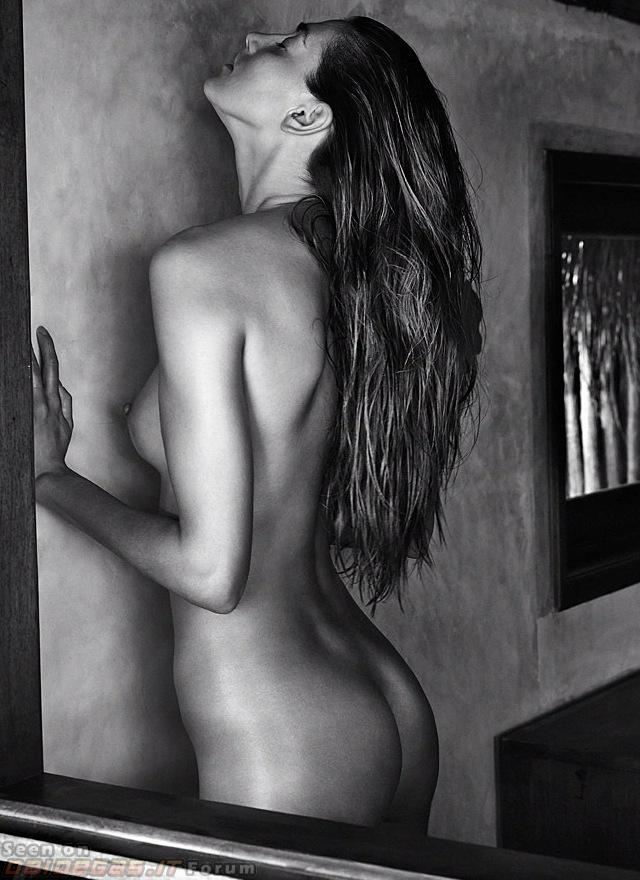 Donna Sexy Nuda Forum 76