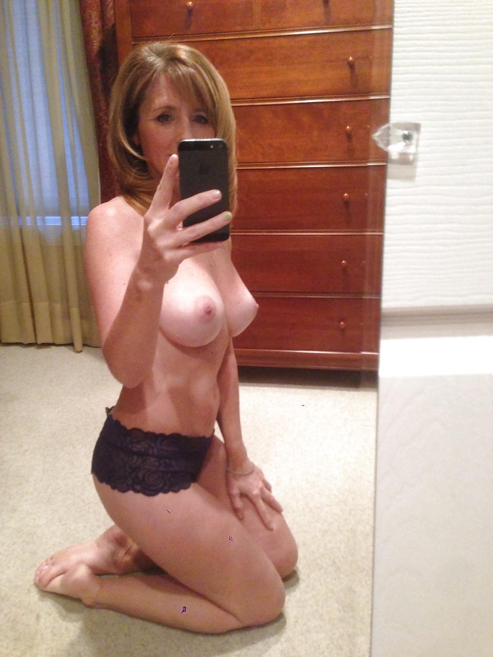 Milf Nude Thread 75