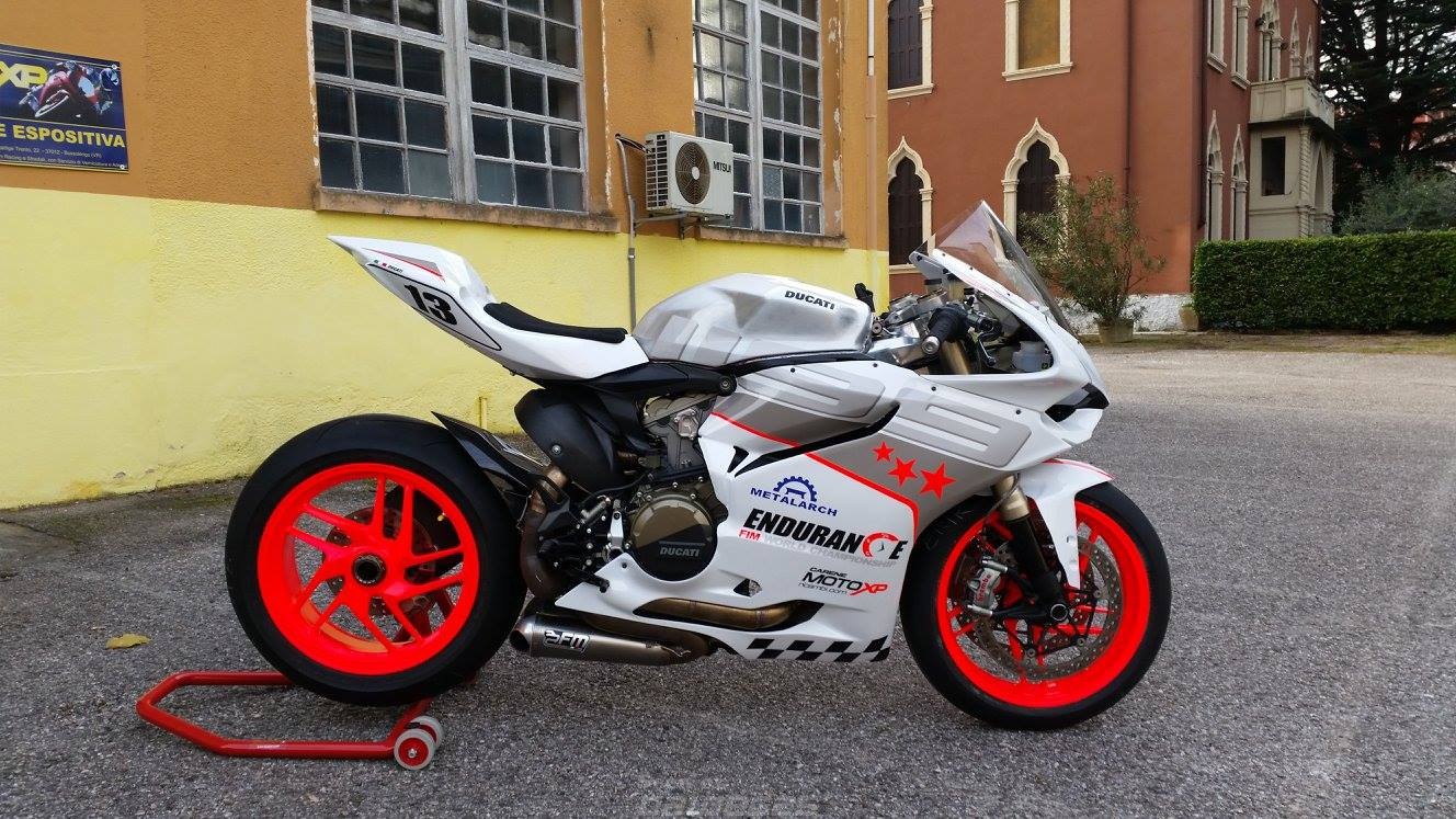 custom paint ideas please? - page 16 - ducati forum | the home