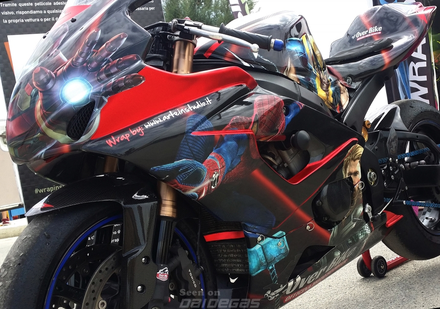 argllll Suzuki-gsx-r-1000-k5-wrapping-marvel-8
