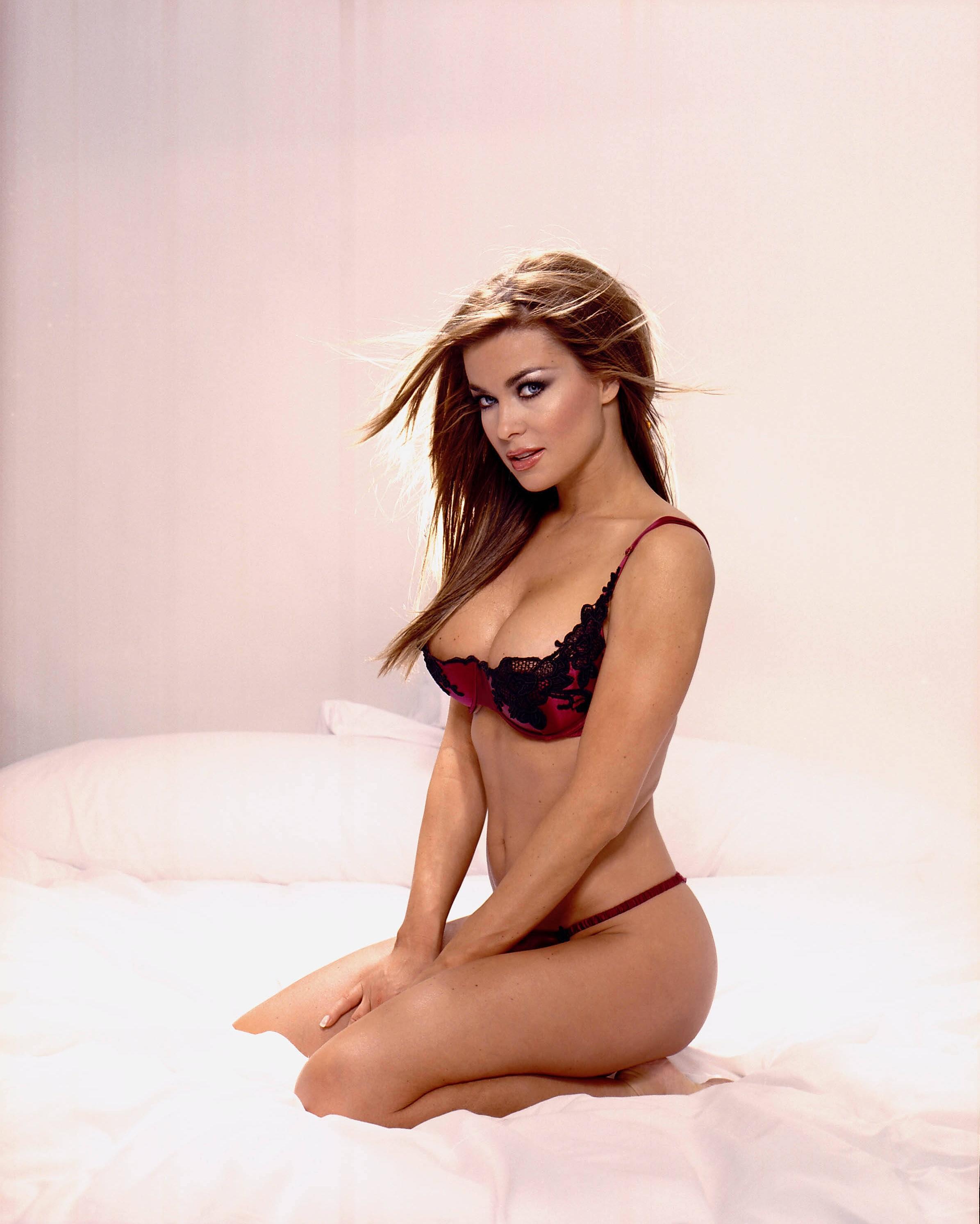Nude courtney love pics