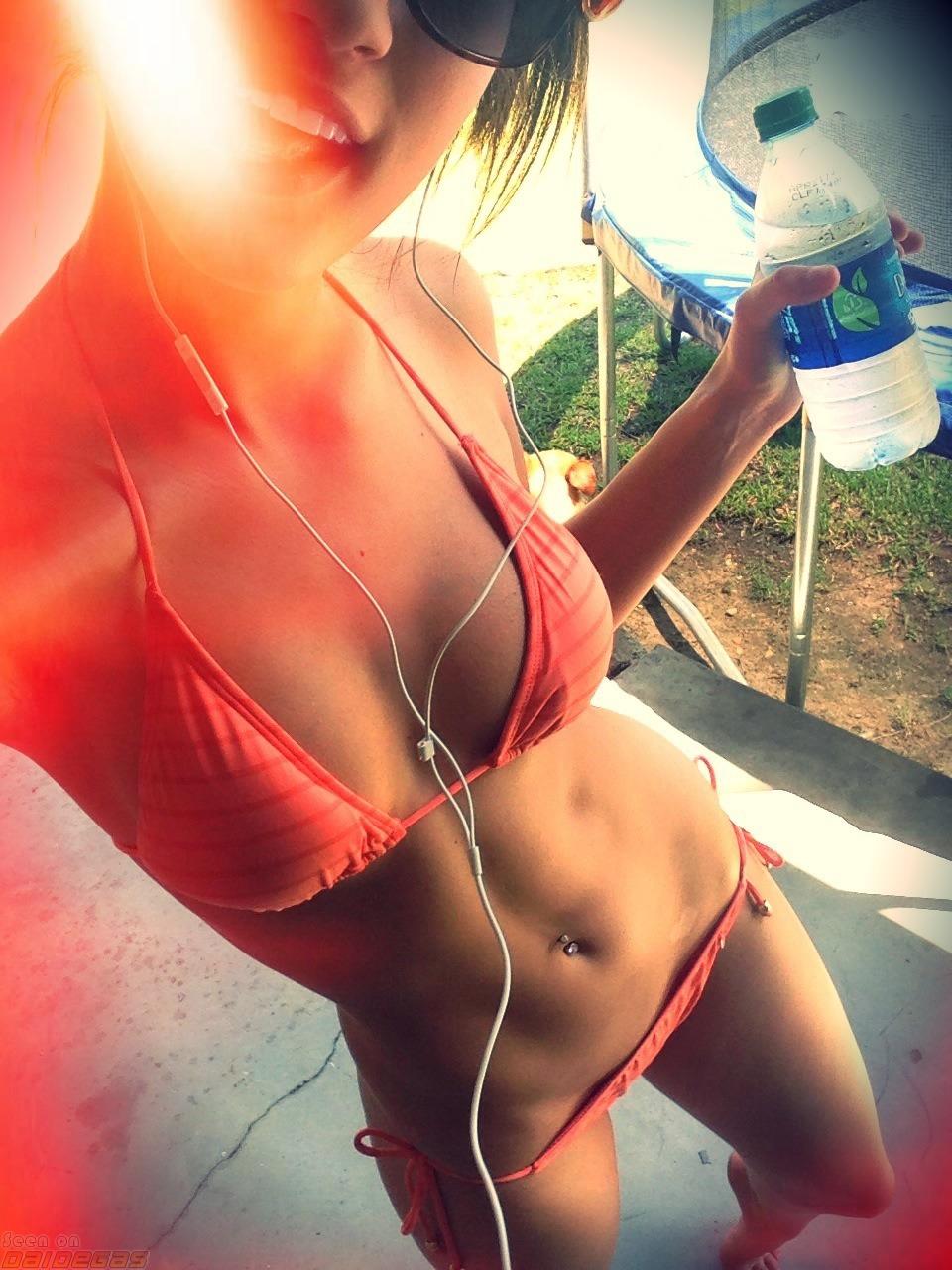 Bikini Babe Thread 46