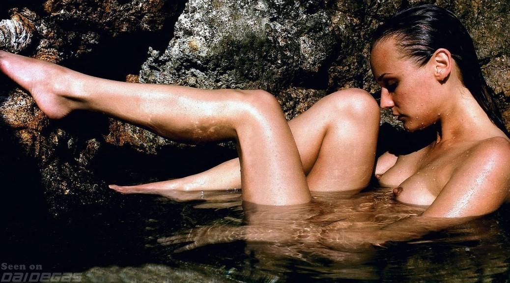 Vidos Porno de Diane Kruger Pornhubcom