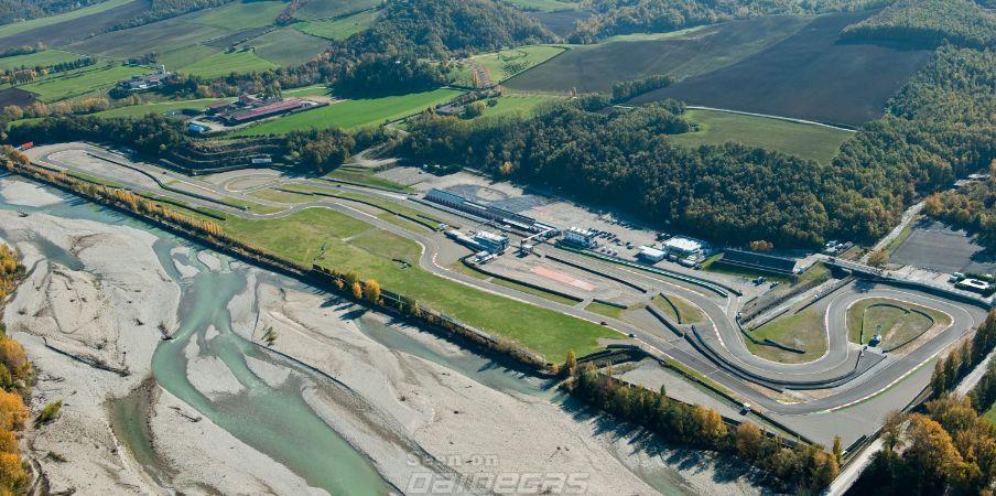 Circuito Varano De Melegari : I circuiti del mondo daidegas forum