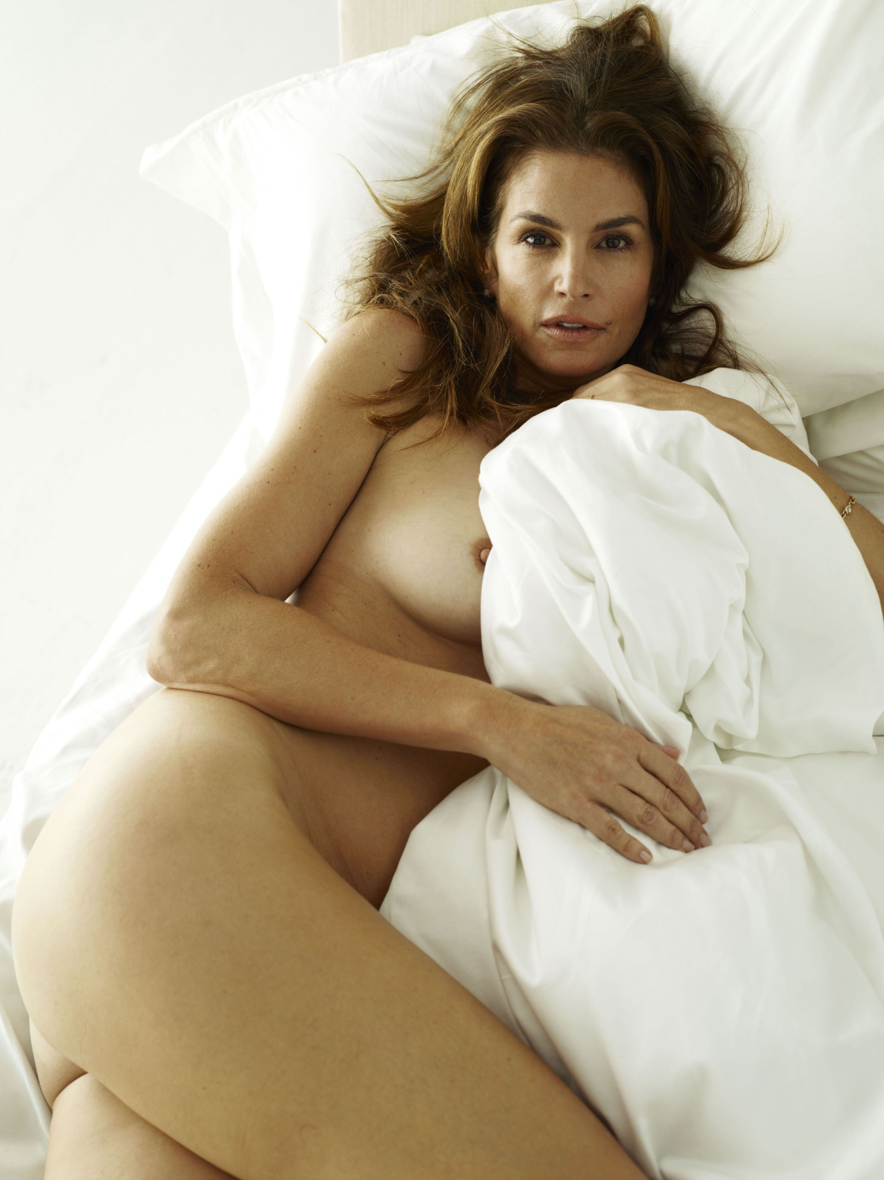 nude and sexiest ever videos