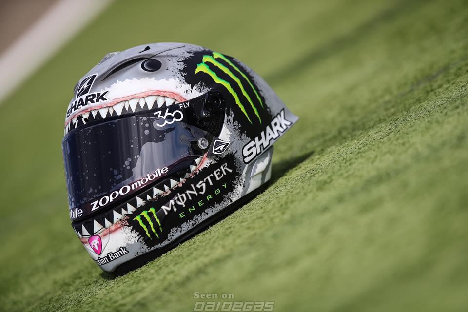 2016-aragon-shark-jorge-lorenzo-1.jpg