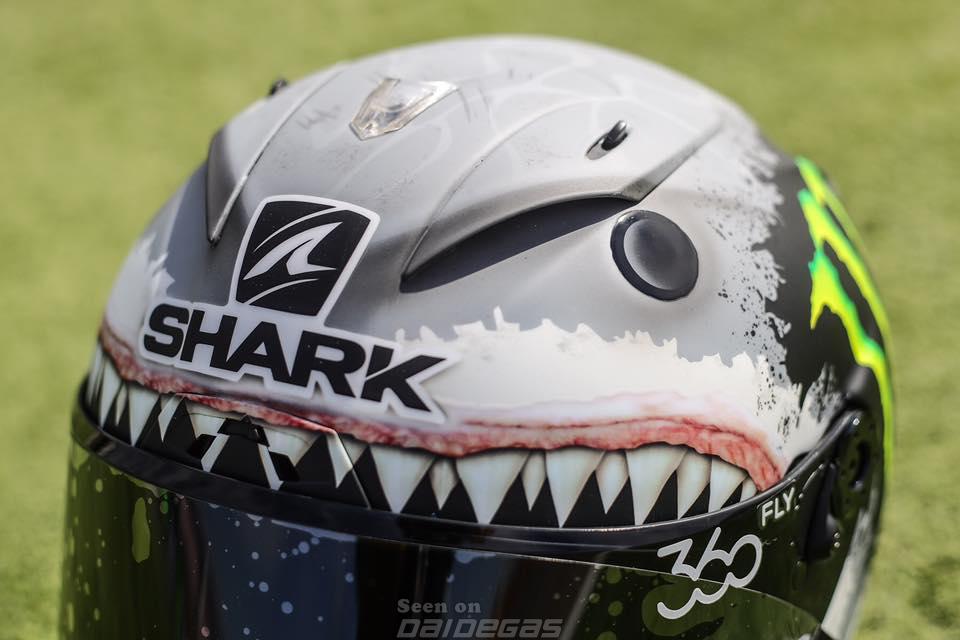 2016-aragon-shark-jorge-lorenzo-2.jpg