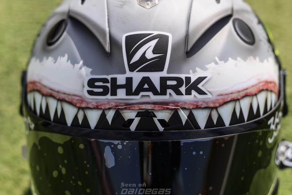 2016-aragon-shark-jorge-lorenzo-3.jpg
