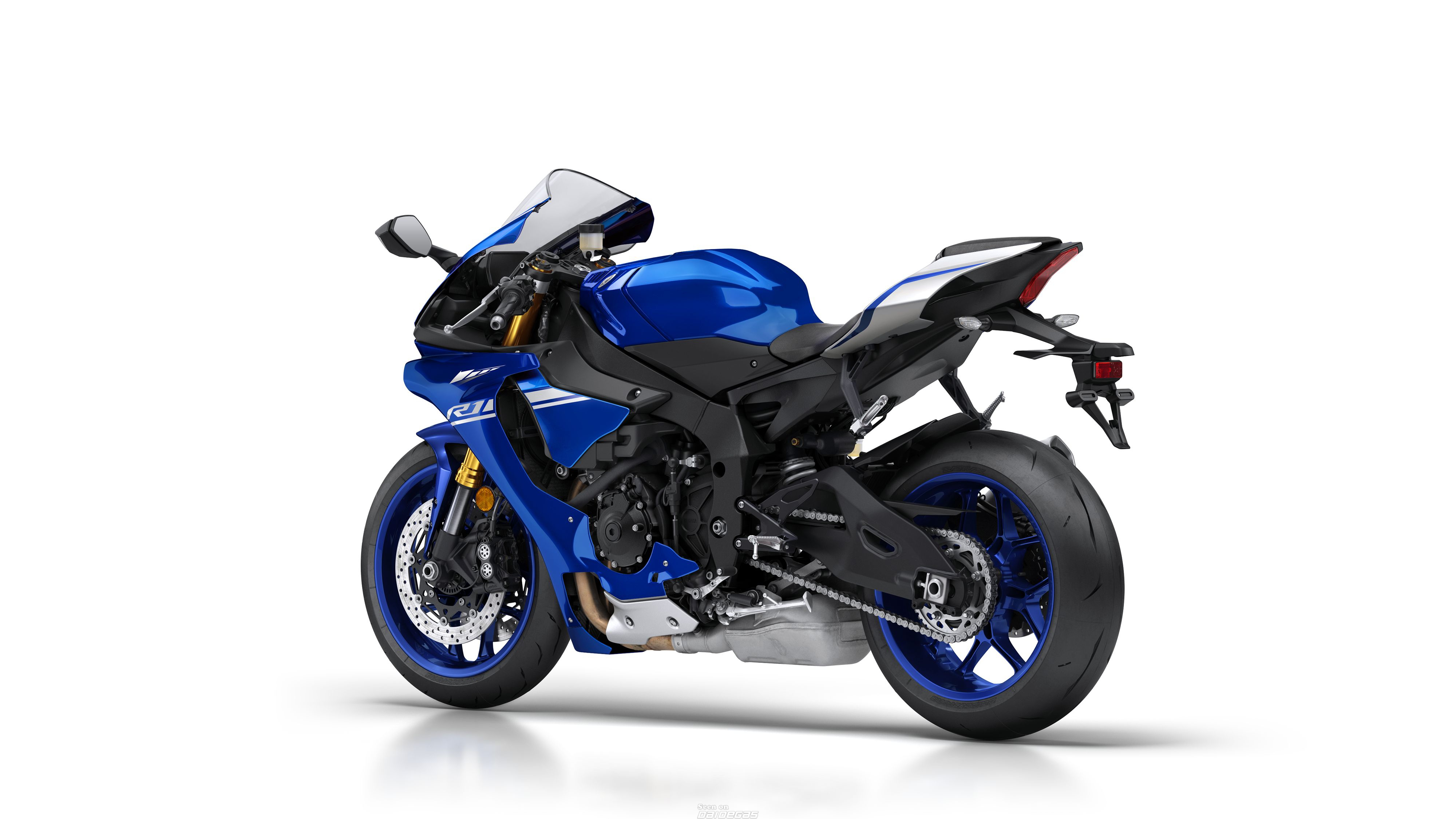 2017 yzf r1 released today yamaha r1 forum yzf r1 forums. Black Bedroom Furniture Sets. Home Design Ideas