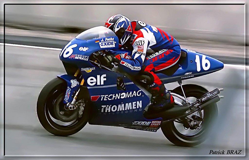 1997-jurgen-fuchs.honda-nsr-500.jpg