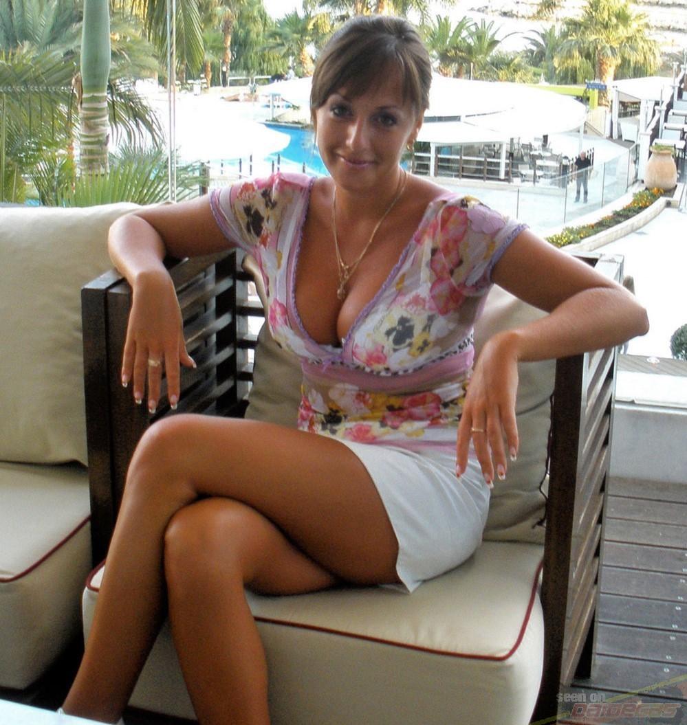 donna matura sexy forum