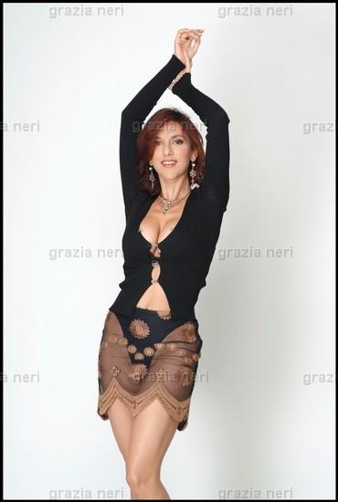 Selen Calendario.Selen Luce Caponegro Sexy Raccolta Foto Thread Daidegas Forum