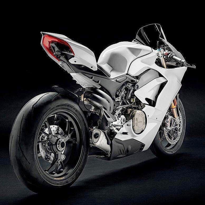 Ducati V4 Photoshop Thread Page 7 Ducati Forum