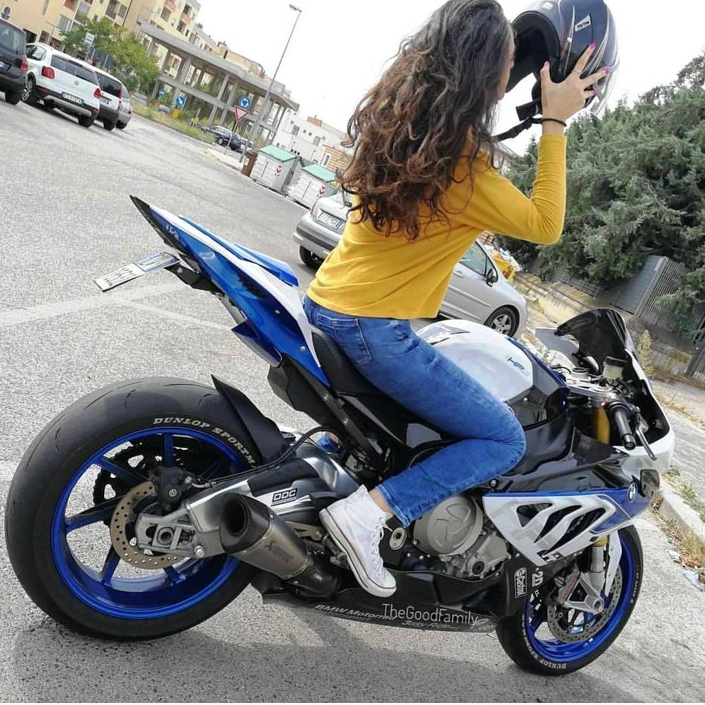 Insurance Quote For 19 Year Old Female: BMW S1000RR Forums: BMW Sportbike Forum