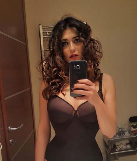 Tits Valentina Lodovini naked (74 images) Pussy, Twitter, butt